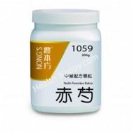 濃縮中藥 - 赤芍 200g  (3瓶以上組合優惠)