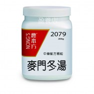 麥門冬湯 200g (3瓶以上組合優惠)